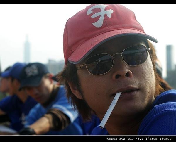 2007議7自爛天王小曾.jpg