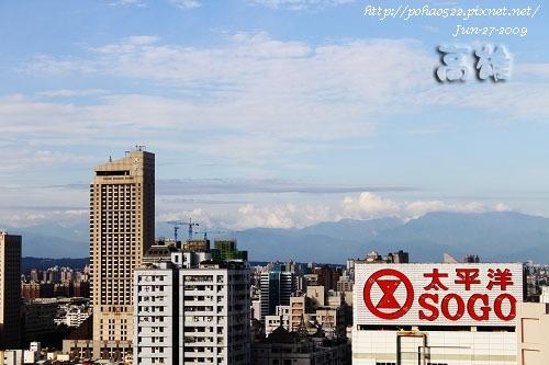 Kaohsiung08.jpg