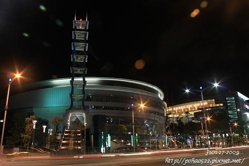 Kaohsiung11.jpg