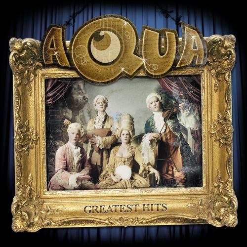 Aqua - Greatest Hits.jpg