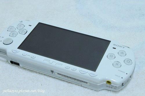 PSP_3.jpg