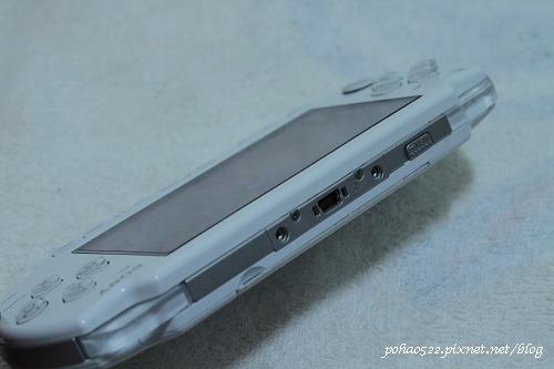 PSP_4.jpg