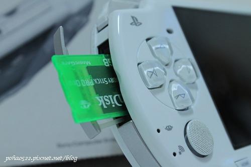 PSP_8.jpg
