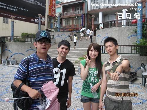 Nantou_025.jpg