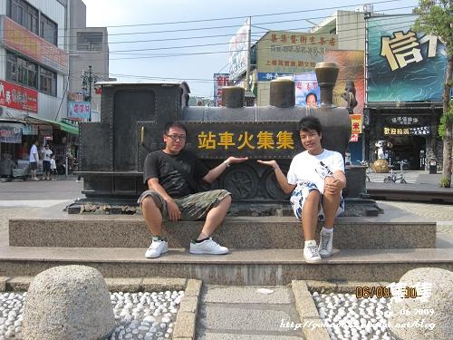 Nantou_029.jpg