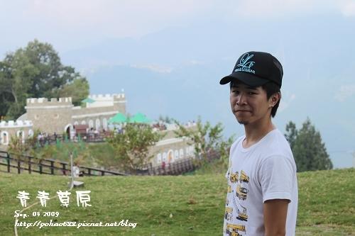 Nantou_077.jpg