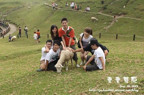 Nantou_081.jpg