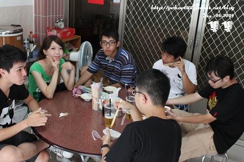 Nantou_144.jpg
