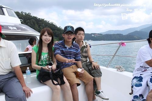 Nantou_102.jpg