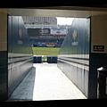 Old Yankees stadium 01.jpg