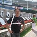 Old Yankees stadium 03.JPG