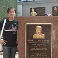 Old Yankees stadium 04.JPG