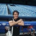 Old Yankees stadium 06.JPG