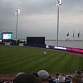 Yankees 1A-01.JPG