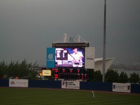 Yankees 1A-02.JPG