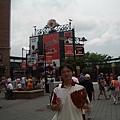 Orioles Park in Baltimore 01.JPG