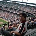 Orioles Park in Baltimore 03.jpg