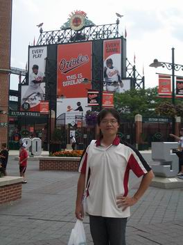 Orioles Park in Baltimore 02.JPG