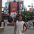 Orioles Park in Baltimore 02.JPG