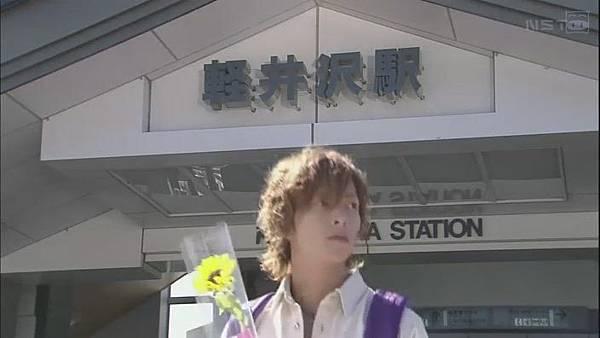 [2009夏季日劇] 零秒出手 BUZZER BEAT [ep11] 山下智久+北川景子[(071038)10-35-17].JPG