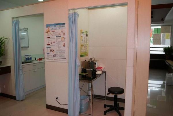 呼吸治療室.JPG