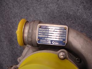 F16渦輪.JPG