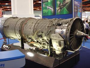 F22的引擎.JPG
