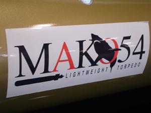 MKLOGO54.JPG