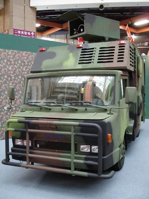 核生化防護車.JPG