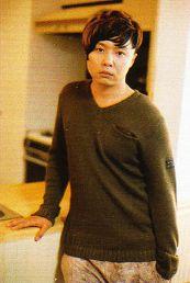 tsuyoshi-1