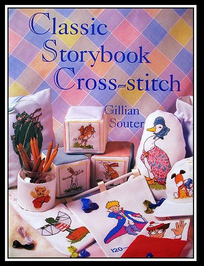 Classic Storybook Cross Stitch_1.jpg