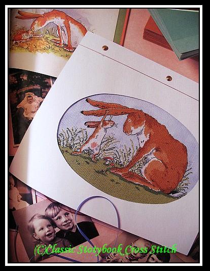 Classic Storybook Cross Stitch_4.jpg
