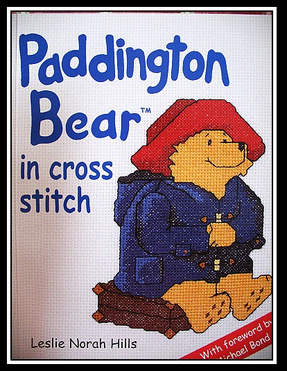 Paddington Bear In Cross Stitch_1.jpg