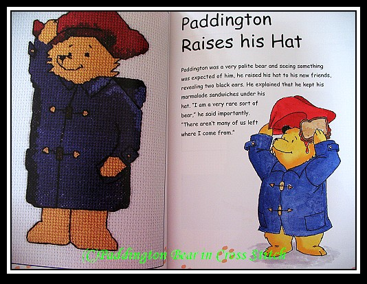 Paddington Bear In Cross Stitch_2.jpg