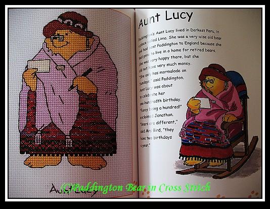 Paddington Bear In Cross Stitch_3.jpg