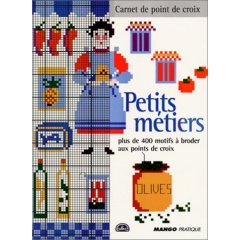 book_Petits métiers.jpg