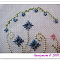 20070614_4MonPetitJardin.jpg