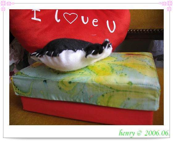 henry's box(1)