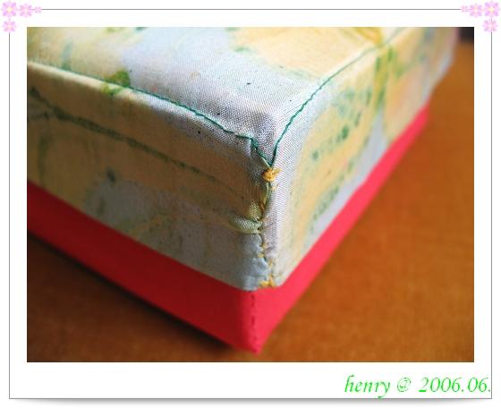 henry's box(2)