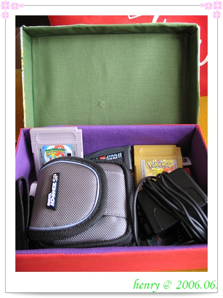 henry's box(4)