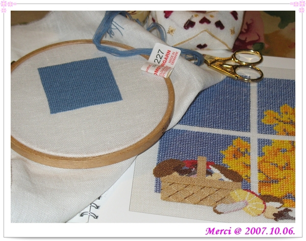 HF Calendar 2006 Oct (2)