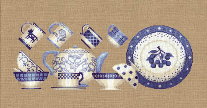 1081_Blue Dishes.jpg