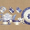 1081_Blue Dishes.jpg