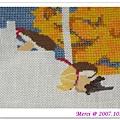 200710014_HF2006Oct_5.jpg