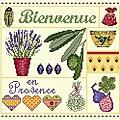 MadameLaFee_Bienvenue en Provence_9.jpg