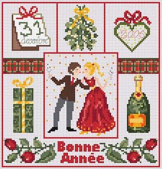 MadameLaFee_Bonne année_14.jpg