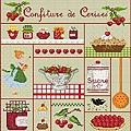 MadameLaFee_Confiture de Cerises_19.jpg