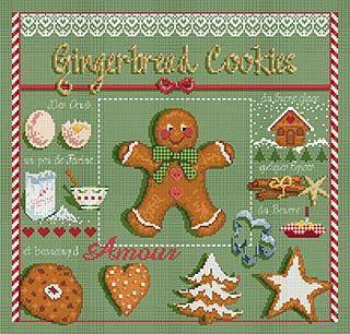 MadameLaFee_Gingerbread_19.jpg