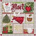 MadameLaFee_L'Etoile de Noël_14.jpg