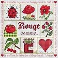 MadameLaFee_Rouge comme_14.jpg